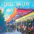 Casell Art Gallery - 818 Royal Street, New Orleans