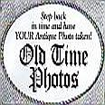 Old Time Photos - 630-A St. Ann St., New Orleans 504-481-6384