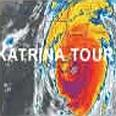 katrina tour tn